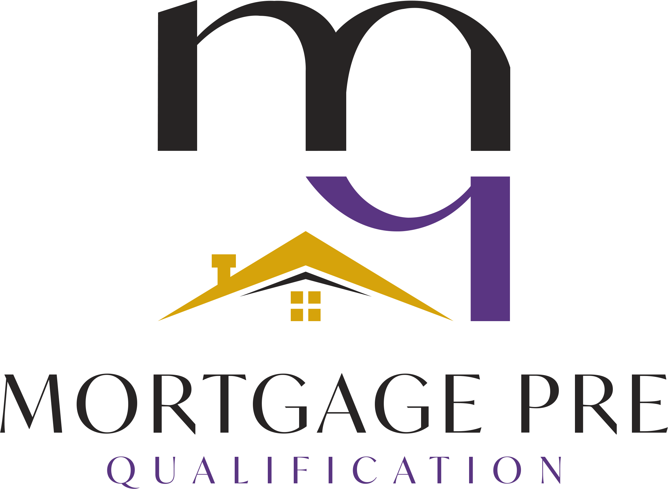 mortgageAlliance